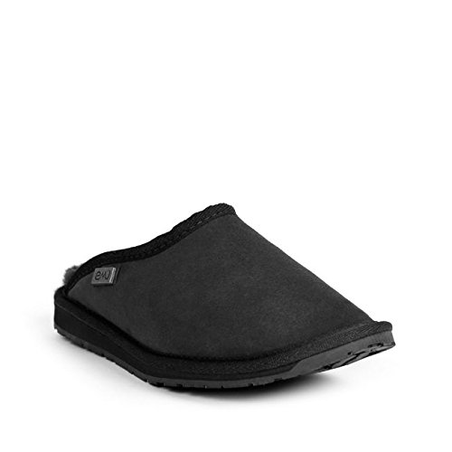 Emu Platinum Esperence Slipper - Men's