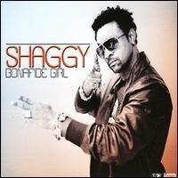Bonafide Girl By Shaggy (2007-10-22)]()