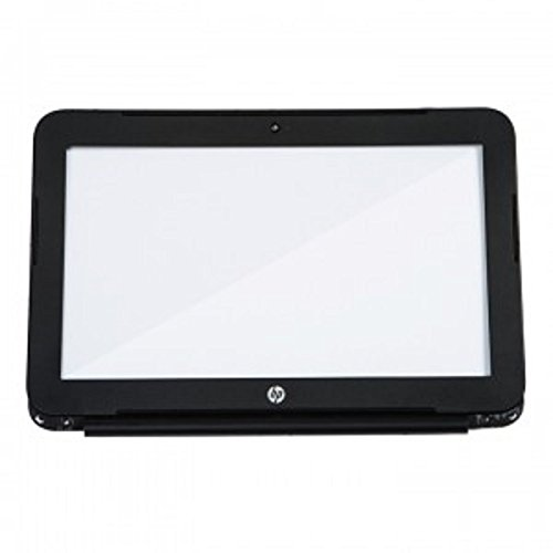 new-genuine-hp-chromebook-11-g4-lcd-front-bezel-tfq36y07tp-851137-001