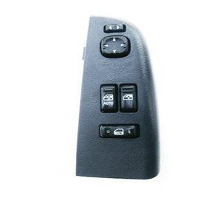 2000 2002 chevy silverado gmc sierra driver for 2002 chevy venture window switch