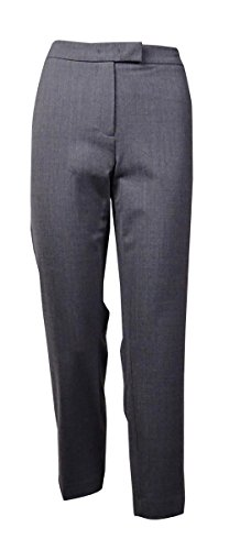 00 short dress pants - 8