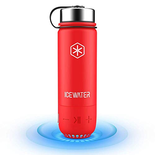 Icewater 3In1 Smart Stainless