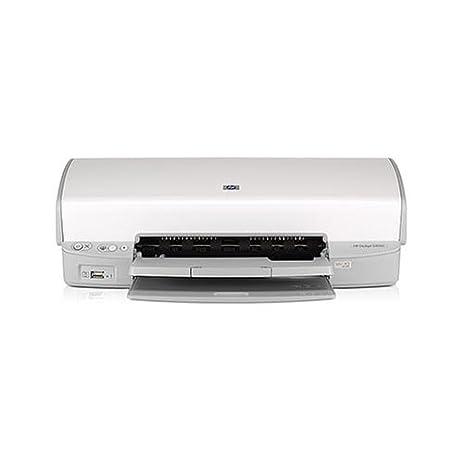 Hp deskjet d4160 printer walmart. Com.