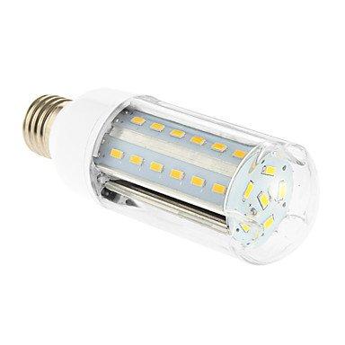 BuW 7W 42*SMD 5630 520LM 3000K Light LED Bulb for Car(DC 85-265V), Led Car Bulbs, led, led lights for cars, led light bulbs, headlights, light bulbs, led headlights, -