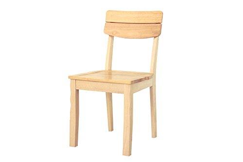 ダイニングチェア 椅子 B01IERAWVCダイニングチェア