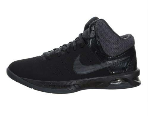 Nike Men's Air Visi Pro Vi- Buy Online