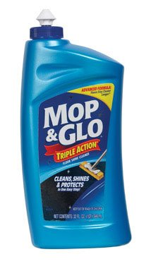 mop-glo-mop-glo-multi-surface-floor-cleaner-32-oz