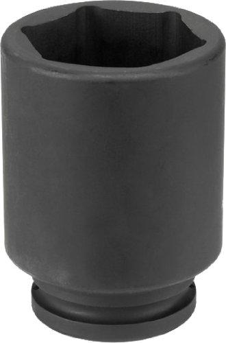 Grey Pneumatic 3068D 3/4'' Drive x 2-1/8'' Deep Socket by Grey Pneumatic
