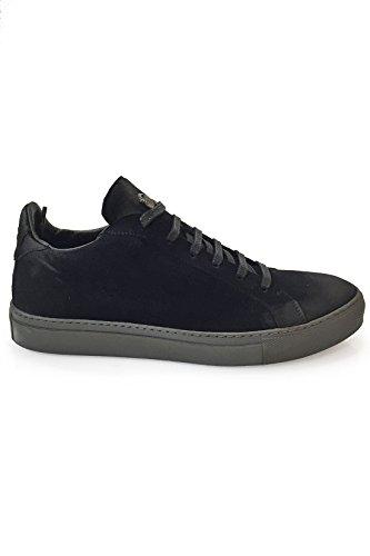 chaussons homme Man Matchless Scarlet Shoe Lewis d'intérieur Low xwfw0WqgAX