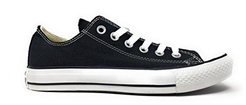 Converse Black Ox Chuck Star Blau Sneaker Core Unisex Taylor Kinder All Für r4xPSUrwq