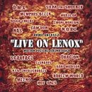 Live on Lenox by Priority Records