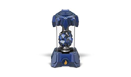 Skylanders Imaginators Water Creation Crystal by Activision (Image #1)