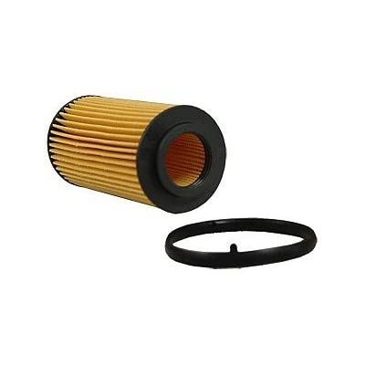 WIX Filters - 57187 Cartridge Lube Metal Free, Pack of 1: Automotive [5Bkhe0108631]