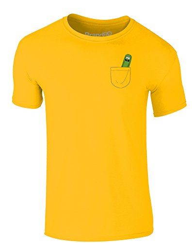 Daisy Adult T-Shirt - 6
