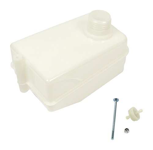 - Briggs and Stratton 7601045MA Fuel Tank Assembly