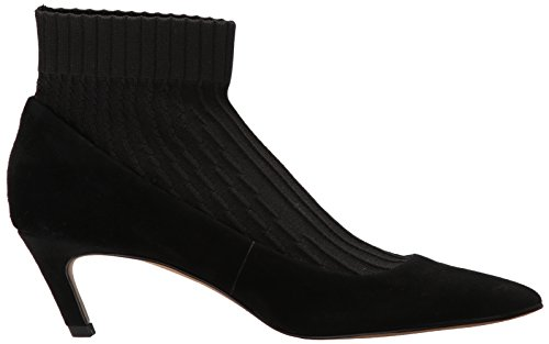 cheap nicekicks clearance recommend Dolce Vita Women's Nyke Pump Black Suede rtrWd28