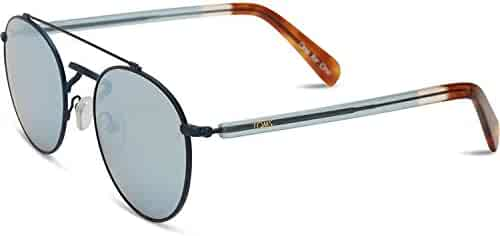 c463132d5133 Shopping TOMS or QBSM - Sunglasses - Sunglasses   Eyewear ...