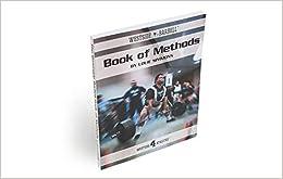 WESTSIDE BARBELL BOOK OF METHODS