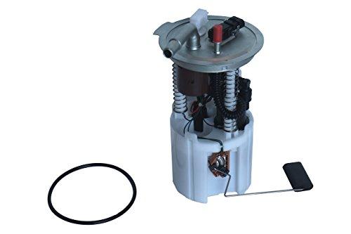 06 envoy fuel pump - 3