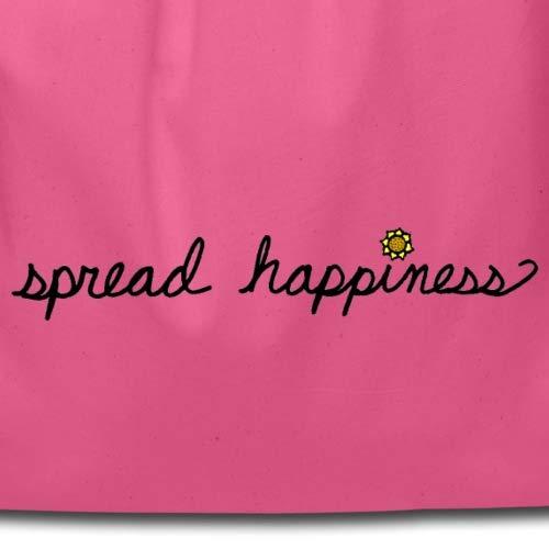 Amazon.com: Spreadshirt Miranda Sings Merch - Bolsa de ...