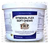 Synovial-Flex Soft Chews (120 COUNT), My Pet Supplies