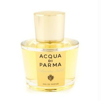 acqua-di-parma-gelsomino-nobile-17-oz-eau-de-parfum-spray