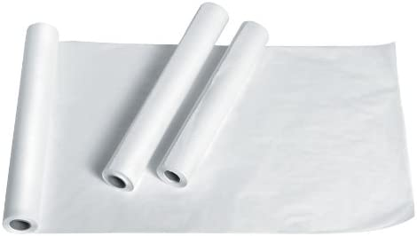 Medical Pattern Paper Single Roll Of Patternmaking Tracing Paper High Quality .