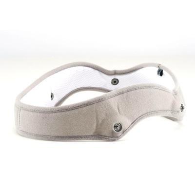 zipmold summer comfort liner - 4