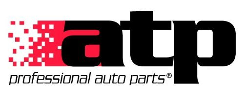 ATP TMS-14 Automatic Transmission Master Repair Kit ATP Transmission Parts (ATPT2)