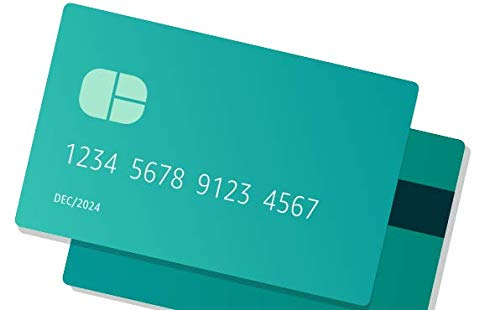 Amazon.com: Your Personalized Offer: Credit Card Offers
