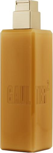 jean paul gaultier 2 bodylotion