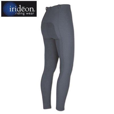 Irideon Cadence Full Seat Breeches - 6