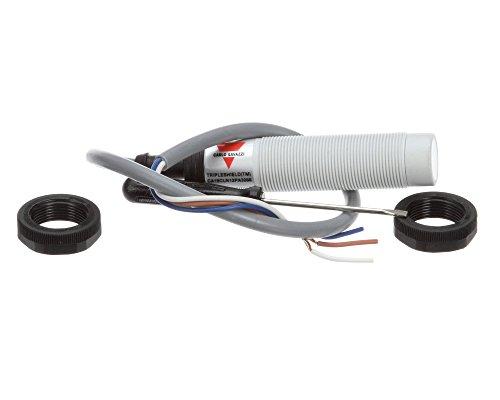 blodgett-oven-51843-capacitive-proximity-sensor