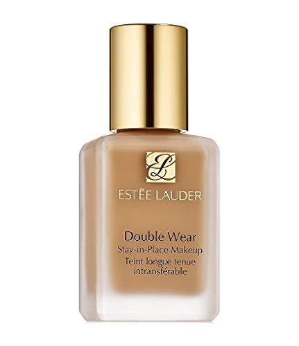 Estee Lauder Double Wear Stay-in-Place Makeup, 3C1 Dusk