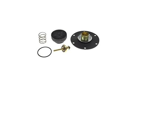 Coilhose Pneumatics  8800-54 Repair Kit for 1/2'' Regulator