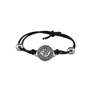 US Navy Logo Bracelet