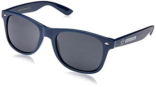 NFL Dallas Cowboys Beachfarer - Sunglasses Cowboys Dallas