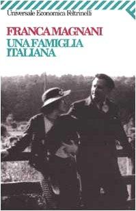 Una Famiglia italiana