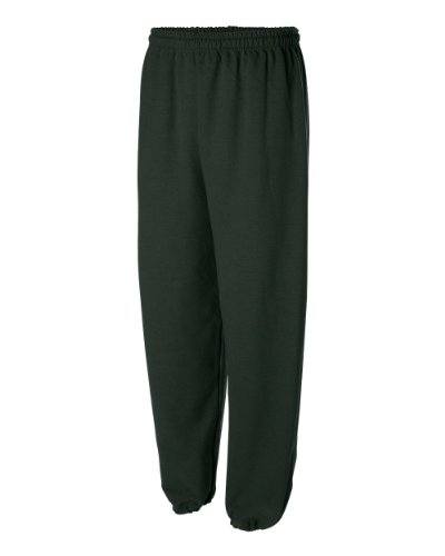 Heavyweight Blend Sweatpants - 3