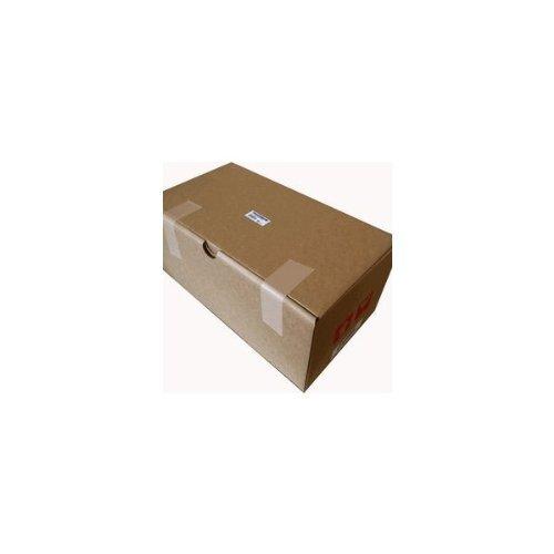 Laserjet 1200/1300 Paper Tray Cover