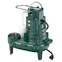 Amazon Best Sellers Best Sewage Effluent Pumps