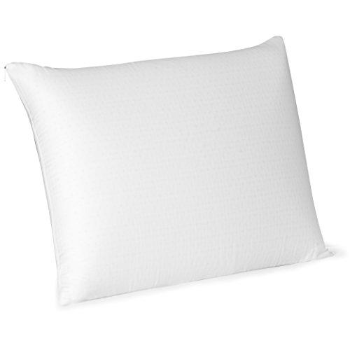 - Beautyrest Latex Foam Pillow, Standard