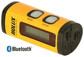 Holux Battery (M-241: Holux M-241 Bluetooth Data Logger GPS (Runs on AA Battery, MTK Chipset, 130,000 Waypoints))