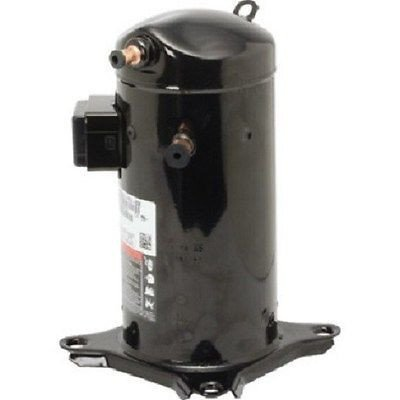 Copeland, 2.5 Ton Copeland Scroll A/C Compressor ()