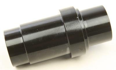 Sports Parts Inc SM-12521 Cover Plate Bushing Driver