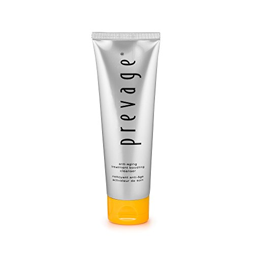 Elizabeth Arden Prevage Anti-Aging Treatment Boosting Cleanser, 4.2 oz.