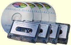 Download Abraham Hicks Workshop 2/13/10 San Francisco, CA - 4 CD's PDF