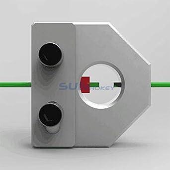 AiCheaX – Soldador de filamentos para impresora 3D Sunhokey para ...