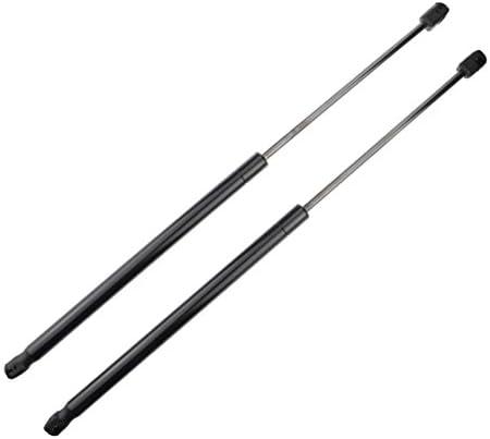 Stabilus 012552 LIFT-O-MAT Gasdruckfeder 520 Newton