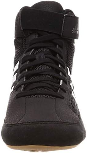 adidas Havoc Men's Wrestling Shoes